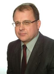 Torado Aleksander Woźniak